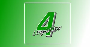 logo-fourlogistics